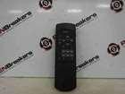 Renault Espace 2003-2013 Radio Hand Controller Remote