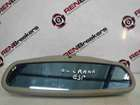 Renault Espace 2003-2013 Rear View Mirror Auto Dimming Dim 8200015435