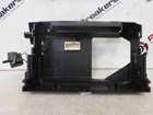 Renault Espace 2003-2013 Sat Navigation Module Computer A1025764