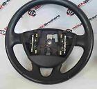 Renault Espace 2003-2013 Steering Wheel 8200014856 8200198976