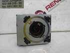 Renault Espace 2003-2013 Xenon Bulb Ignitor ECU 5DD00831950