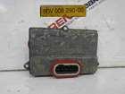 Renault Espace 2003-2013 Xenon HID Ballast Control Unit 5DV00829000