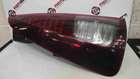 Renault Espace 2006-2013 Passenger NSR Rear Light Facelift 8200394722