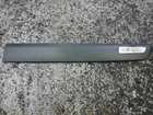 Renault Grand Espace 2003-2013 1.9 dCi Drivers OSF Front Door Bump Trim Moulding
