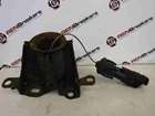 Renault Grand Espace 2003-2013 Spare Wheel Carrier Winch