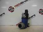 Renault Grand Modus 2008-2012 Windscreen Washer Bottle Pump