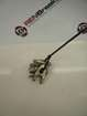 Renault Grand Scenic 2003-2009 1.9 DCI Injector Locking Bracket Fork x4