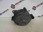 Renault Grand Scenic 2003-2009 1.9 dCi Brake Vacuum Pump F9Q 812