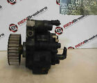 Renault Grand Scenic 2003-2009 1.9dCi Diesel High Pressure Fuel Pump  0445010075