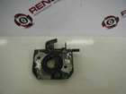 Renault Grand Scenic 2003-2009 Bonnet Catch Lock Mechanism