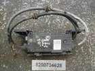 Renault Grand Scenic 2003-2009 Electronic Handbrake Motor + Cables 8200734628