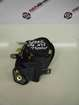 Renault Grand Scenic 2003-2009 Passenger NSF Front Seat Belt
