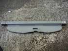 Renault Grand Scenic 2003-2009 Rear Parcel Shelf Load Cover