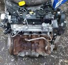 Renault Kadjar 2015-2021 1.5 DCi Engine Diesel K9K 646 3 Months Warranty