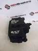 Renault Kangoo 1993-2003 1.4 8v Drivers OSF Front Brake Caliper