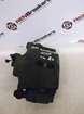 Renault Kangoo 1993-2003 1.4 8v Passenger NSF Front Brake Caliper