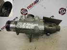 Renault Kangoo 1993-2003 1.5 dCi EGR Valve Exhaust + Housing