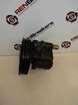 Renault Kangoo 1993-2003 1.5 dCi Power Steering Pump