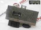 Renault Kangoo 1993-2003 1.9 D Glow Plug Relay 7700111525