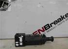 Renault Kangoo 1993-2003 Brake Pedal Sensor Switch