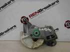 Renault Kangoo 1993-2003 Clutch Rachet Mechanism