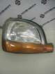 Renault Kangoo 1993-2003 Drivers OS Front Headlight Head Lamp