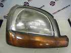 Renault Kangoo 1993-2003 Drivers OSF Headlight Light