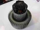 Renault Kangoo 1993-2003 Heater Blower Motor Fan 7737013102 959705028