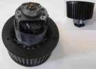 Renault Kangoo 1993-2003 Heater Blower Motor Fan 7737013102