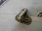 Renault Kangoo 1993-2003 NS OS Door Pin