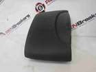 Renault Kangoo 1993-2003 Passenger NS Side Sliding Door Exterior Handle
