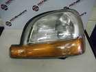 Renault Kangoo 1993-2003 Passenger NSF Headlight Light