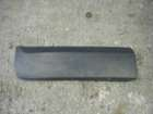Renault Kangoo 1993-2003 Passenger NSR Rear Bump Trim Strip Door moulding