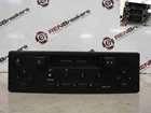 Renault Kangoo 1993-2003 Radio Cassette Player Tuner List   Code