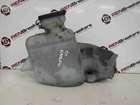 Renault Kangoo 1993-2003 Windscreen Washer Bottle