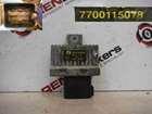Renault Kangoo 1993-2007 1.5 dCi Diesel Relay 7700115078