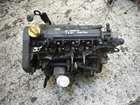 Renault Kangoo 1993-2007 1.5 dCi K9K 700 Engine Diesel