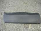 Renault Kangoo 2002-2007 Passenger NSR Rear Bump Trim Strip Door moulding