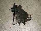 Renault Kangoo 2003-2007 1.5 dCi Diesel Gearbox JB3 974