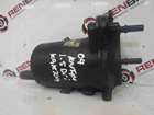 Renault Kangoo 2003-2007 1.5 dCi Fuel Filter Housing K9K 704
