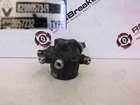Renault Kangoo 2003-2007 1.5 dCi Fuel Pressure Regulator Common Rail r9144z010