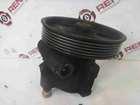Renault Kangoo 2003-2007 1.5 dCi Power Steering Pump K9K 704