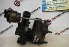 Renault Kangoo 2003-2007 1.5 dCi Turbo Charger Unit 54359700000