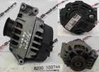 Renault Kangoo 2003-2007 1.6 16v Alternator K4M 753 7700434900