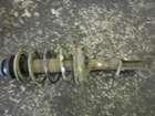 Renault Kangoo 2003-2007 1.6 16v Front Spring Strut Suspension Leg