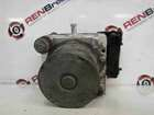 Renault Kangoo 2003-2007 ABS Pump Unit 0265800335