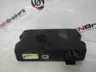 Renault Kangoo 2003-2007 Bluetooth Speaker Phone Control Unit Parrot 8200624041