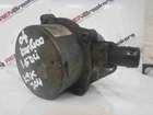 Renault Kangoo 2003-2007 Brake Vacuum Pump 8200113585