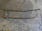 Renault Kangoo 2003-2007 Bulk Head Bar