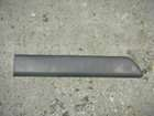 Renault Kangoo 2003-2007 Drivers OSF Front Bump Trim Moulding Strip